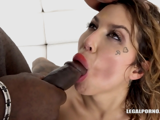 Amazing Xxx Strengthen Big Tits Try To Watch For Will Enslaves Your Mind