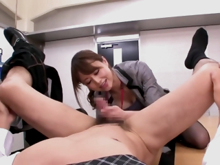 [snis-307] Akiho Yoshizawa Female Big cheese By The Day, Sex Slave By The Night