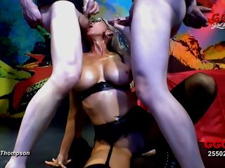Hottest Xxx Video Tattoo Major Pretty One