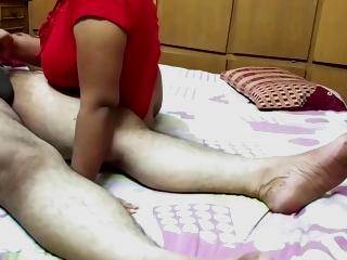 Hindi Web Series Rasbhari Sex Scenes